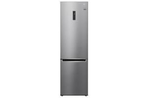 Холодильник LG GA-B509MMQM (6654498)