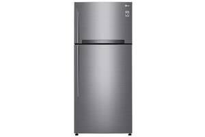 Холодильник LG GN-H702HMHZ (6352453)