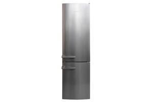 Холодильник Miele (Liebherr) No-Frost нержавейка, 2 метра з доводчиками