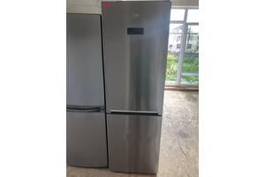 Холодильник Nofrost Beko