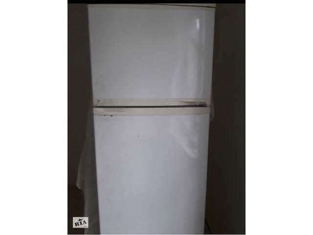 продам Холодильник Nord.  бу в Днепре (Днепропетровск)