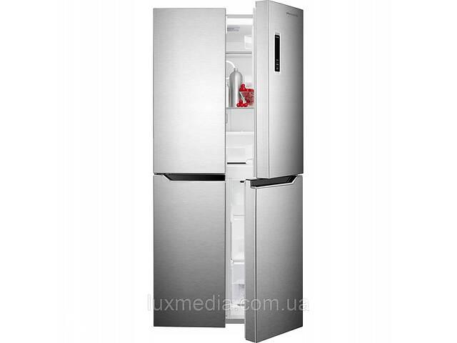 купить бу Холодильник PHILCO PX 4011 X в Луцьку