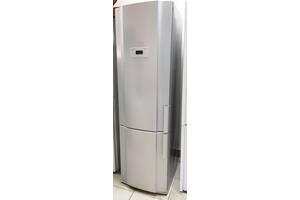 Холодильник Privileg 2 компресора Німеччина Б / У робочий