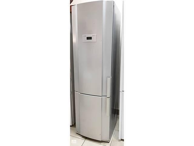 продам Холодильник Privileg 2 компресора Німеччина Б / У робочий бу в Одесі