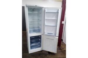 Холодильник привезений з Європи