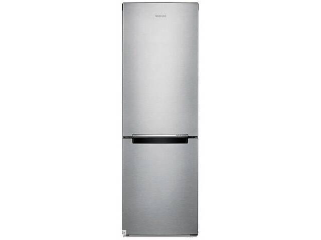 продам Холодильник SAMSUNG RB31FSRNDEL/UA бу в Києві