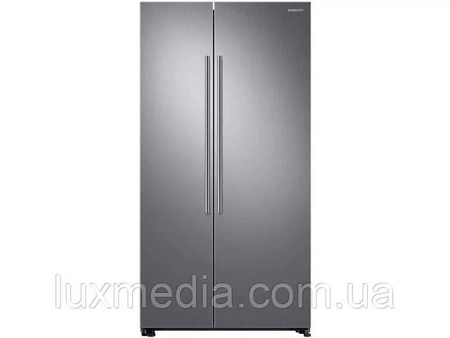 купить бу Холодильник SAMSUNG RS66N8100S9 Prestige Collection в Луцьку