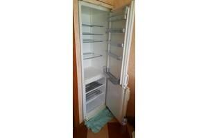 Холодильник snaige rf 360
