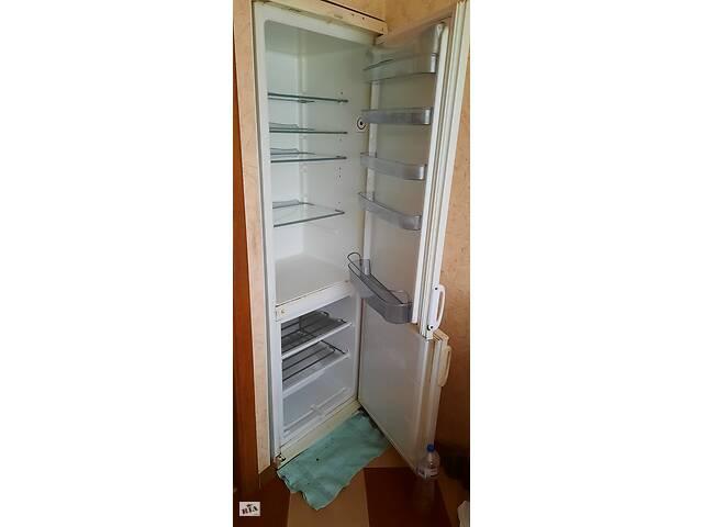 Холодильник snaige rf 360- объявление о продаже  в Білій Церкві