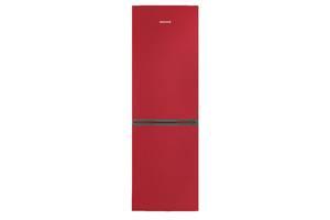 Холодильник Snaige RF56SM-S5RP210