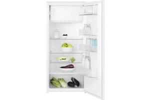 Холодильник встроенный Electrolux RFB3AF12S
