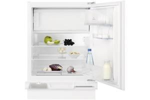 Холодильник встроенный Electrolux RSB2AF82S