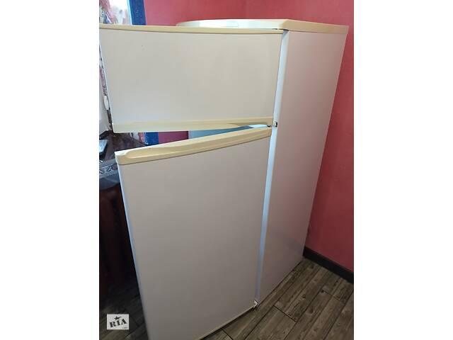 бу Холодильник  в Украине