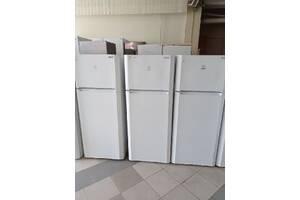 Холодильники б/у в хорошем состоянии с гарантией