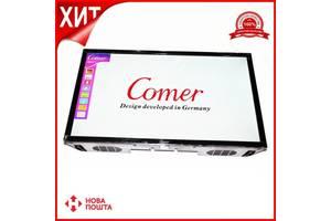 "ХИТ ПРОДАЖ! Телевизор COMER 19"" HD (E19DM2500) Код товара: 008029 Доступность: На складе"