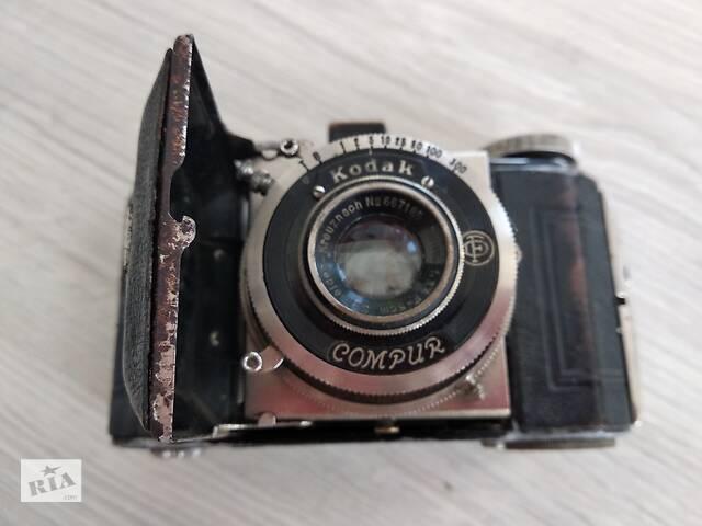купить бу Kodak в Львові