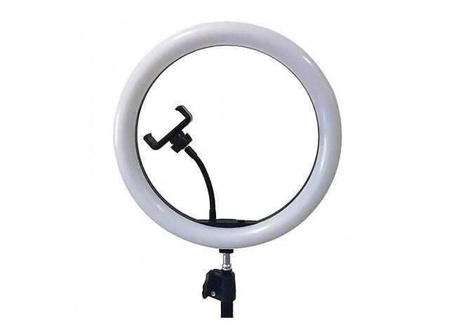 продам Кольцевая лампа S26 диаметр 26см бу в Харькове