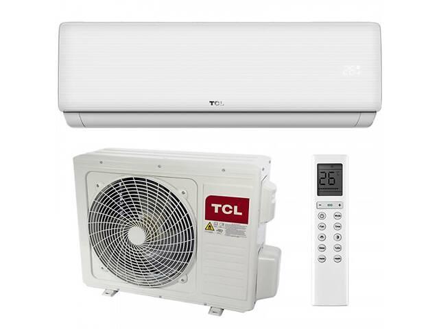 продам Кондиционер TCL TAC-09CHSD/XAB1IHB Heat Pump R32 WI-FI бу в Одессе