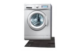 Килимок під пральну машину 55х62см