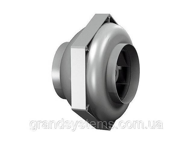 купить бу Круглый канальный вентилятор Rosenberg RS250L в Києві