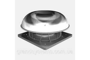 Крышный вентилятор Rosenberg DH 400-4 D
