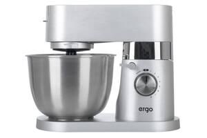 Кухонная машина ERGO KM-1555 (6402762)