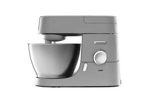 Кухонная машина Kenwood KVC 3150 S Chef (7261510)