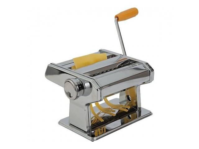 Лапшерезка ручная Pasta Maker- объявление о продаже  в Одесі
