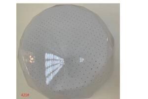 Лэд светильник (настенно-потолочный) 421-260