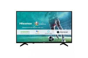 LED Телевизор 40 Hisense -SmartTV