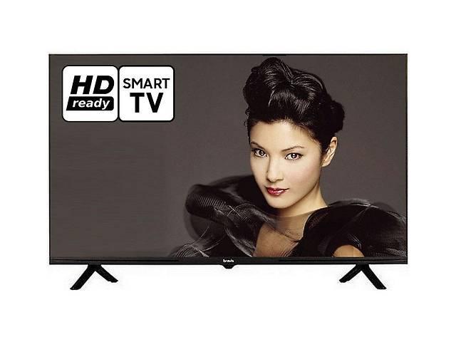 LED телевизор Bravis LED-32H7000 Smart + T2- объявление о продаже  в Киеве