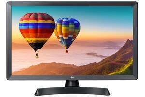 LED-телевизор LG 24TN510S-PZ (6619704)