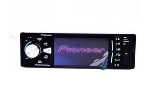 Магнитола Pioneer 4228 ISO - экран 4,1 & # 039; & # 039; + DIVX, MP3 + USB + SD + Bluetooth