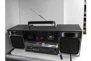 Магнитола Sharp Gf 800