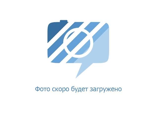 купить бу Экран+сенсор Acer  A100 EJ070NA-01F в Києві