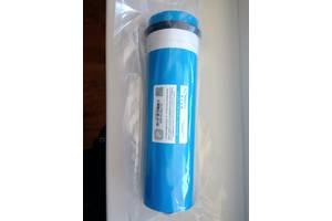 Мембрана для обратного осмоса VONTRON ULP3012-400