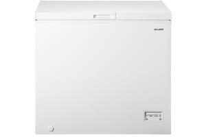 Морозильная камера ATLANT M 8020-100 (M-8020-100)