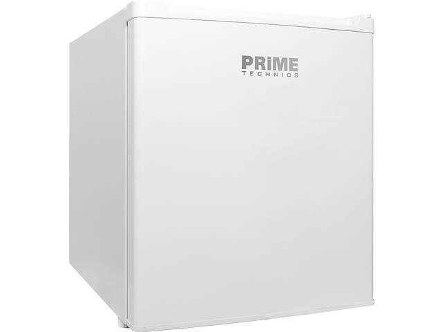 продам Морозильная камера Prime Technics FS 504 M бу в Києві