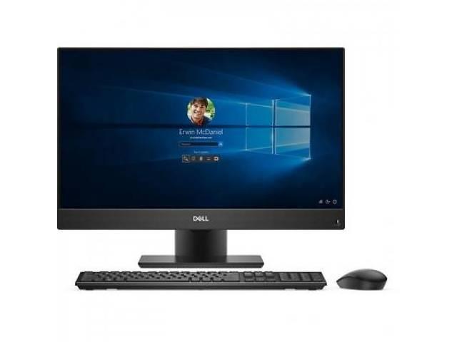 Моноблок Dell Optiplex 7470 / i5-9500 (N007O7470AIO_P)- объявление о продаже  в Харькове