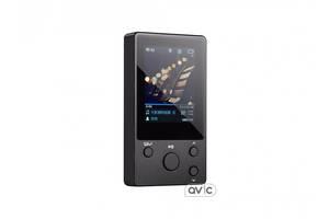 MP3 плеер xDuoo Nano D3