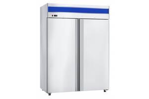 Мясной шкаф ШХ-1,4-01 нерж. Abat