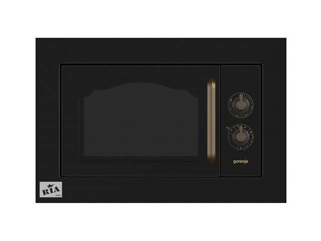 продам Микроволновая печь Gorenje BM 235 CLB  (6344285) бу в Одессе