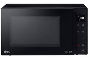 Микроволновая печь LG MS2336GIB (6398687)