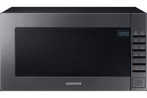 Микроволновая печь Samsung GE88SUG/UA (6690745)