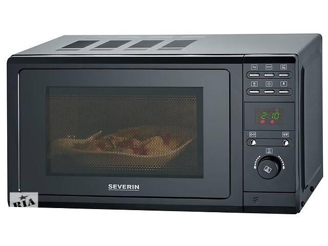 продам Микроволновая печь - Severin MW 7861  бу в Виннице