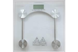Підлогові електронні ваги Livstar Lsu-1783 до 180 кг (bks_01255)