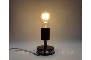 Настенный светильник, спот поворотный, потолочный поворотный светильник, на одну лампу,  Е27 antik