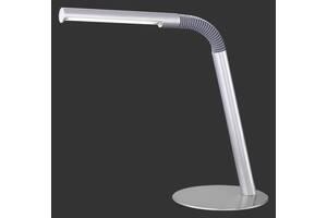 Настольная лампа TRIO PALO 524510187