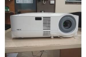 NEC VT48 LCD проектор