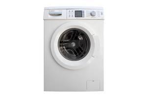 Немецкая стиральная машина Bosch на 7кг с гарантией
